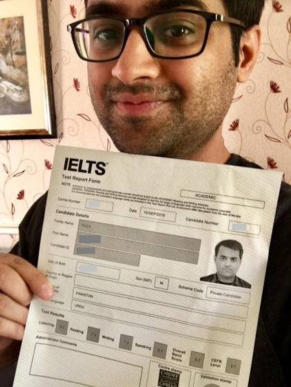 Buy Ielts Certificate Without Exams